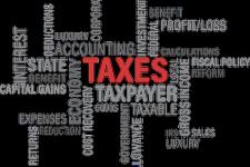 tax-1351881__340